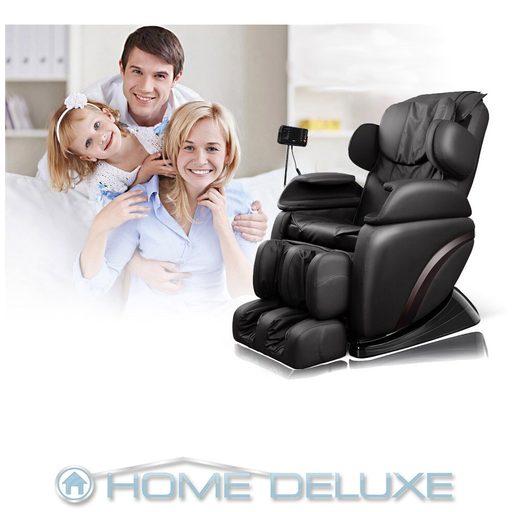 home deluxe sessel massagesessel fernsehsessel relaxsessel. Black Bedroom Furniture Sets. Home Design Ideas