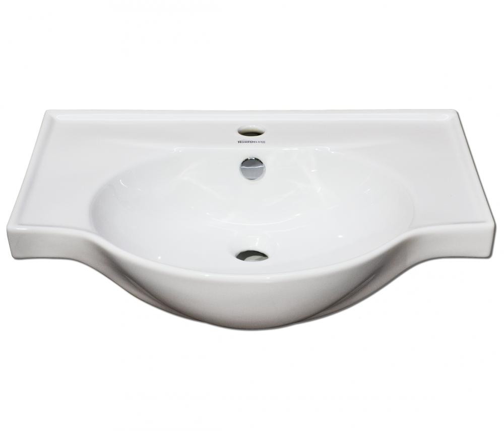 design waschbecken teneriffa v12