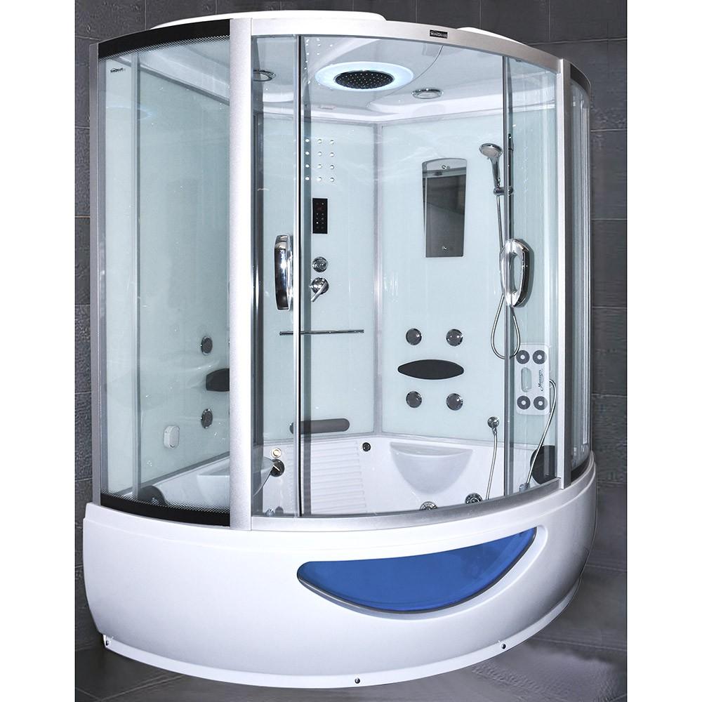 billige duschkabine aus plastik wann hat sie vorteile. Black Bedroom Furniture Sets. Home Design Ideas