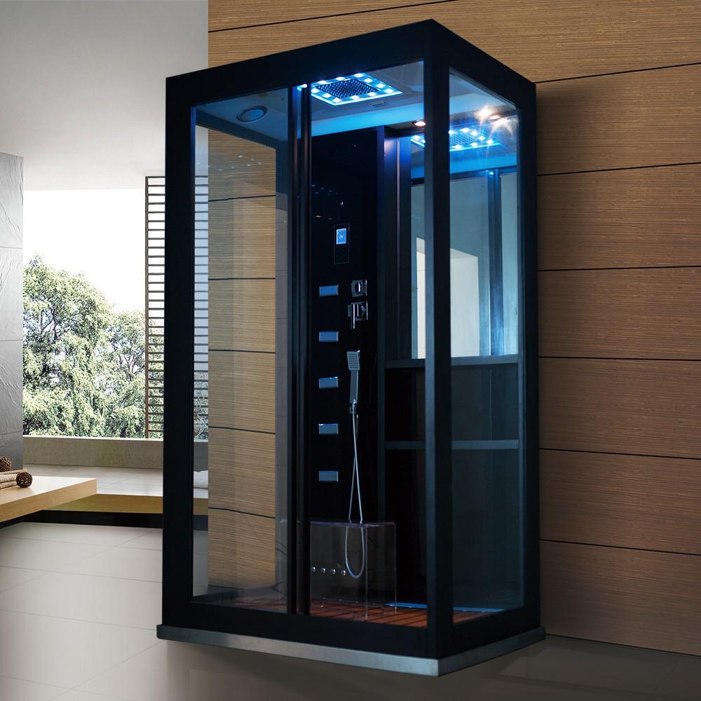 black luxory xl. Black Bedroom Furniture Sets. Home Design Ideas