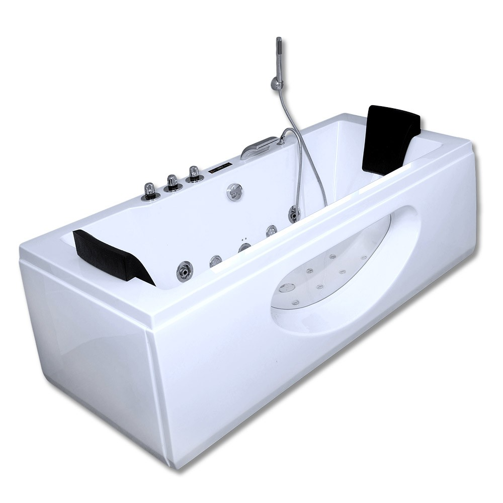 Fine Whirlpool Bathtub Ratings Pictures Inspiration - The Best ...