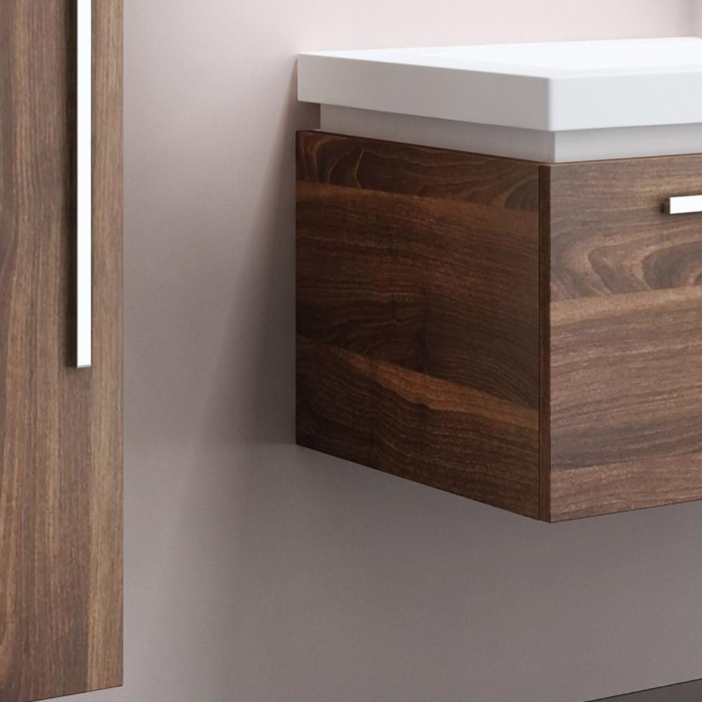 badm bel baltrum holz hb. Black Bedroom Furniture Sets. Home Design Ideas