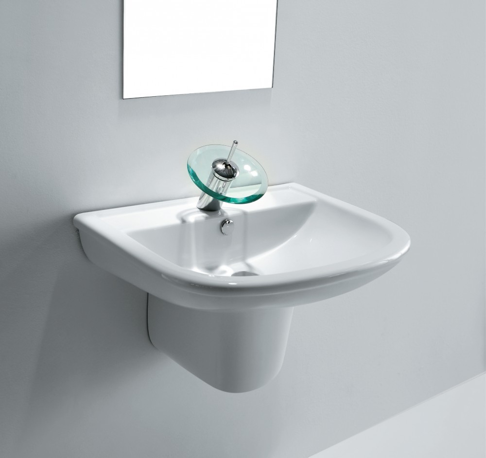 Design waschbecken malta v10 for Designer waschbecken