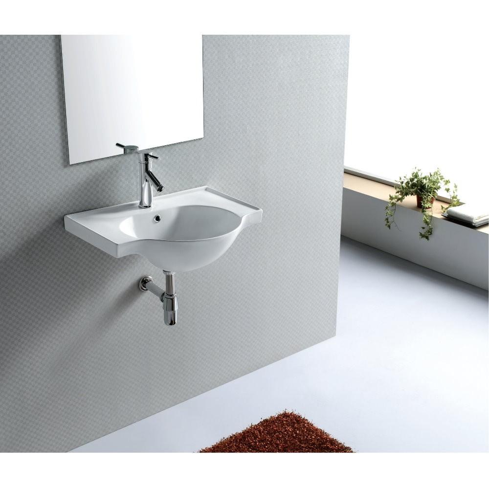 Design waschbecken perfect waschbecken design eckig die for Design waschbecken bad
