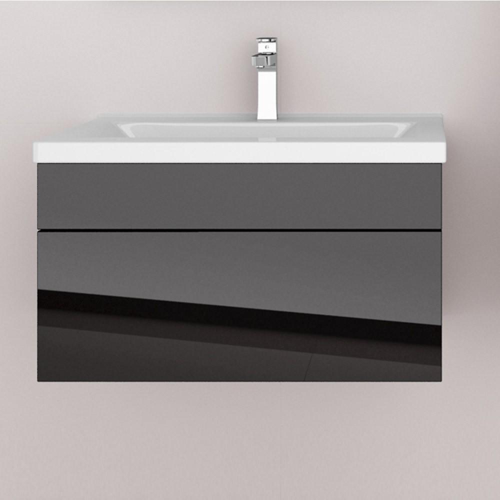 badm bel wangerooge s schwarz hb. Black Bedroom Furniture Sets. Home Design Ideas