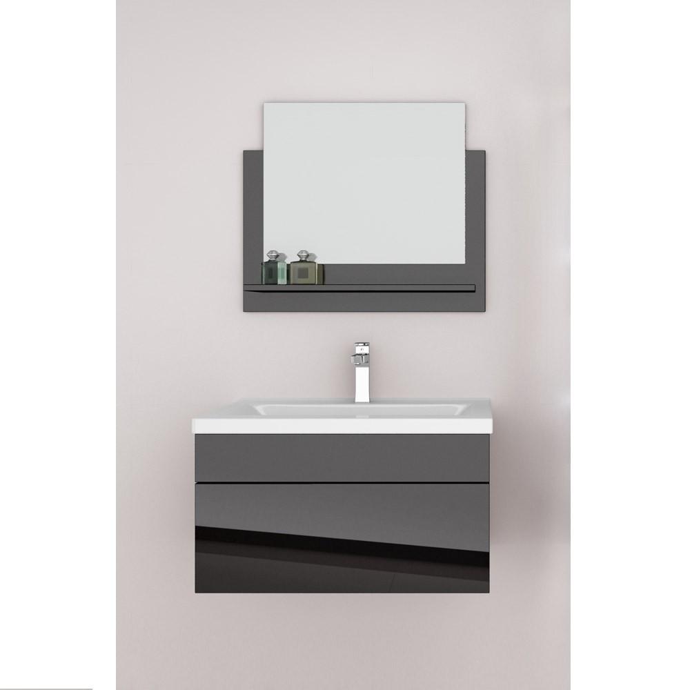 badm bel wangerooge m schwarz hb. Black Bedroom Furniture Sets. Home Design Ideas