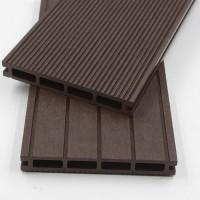 terrassen berdachung 618 x 303 x 226 278 cm wei. Black Bedroom Furniture Sets. Home Design Ideas