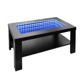 tische schr nke. Black Bedroom Furniture Sets. Home Design Ideas
