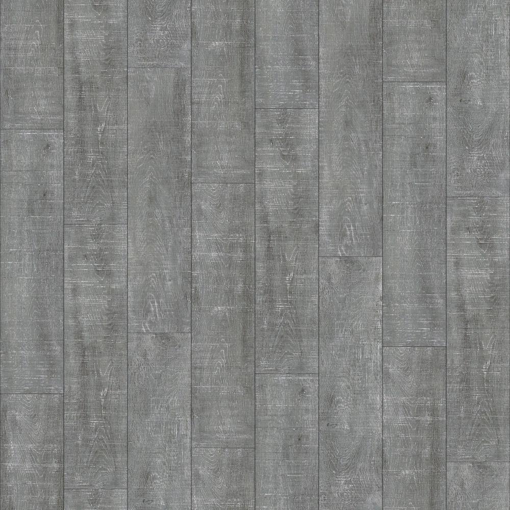 vinylboden v8 yanik eiche grau 1m 16 3. Black Bedroom Furniture Sets. Home Design Ideas