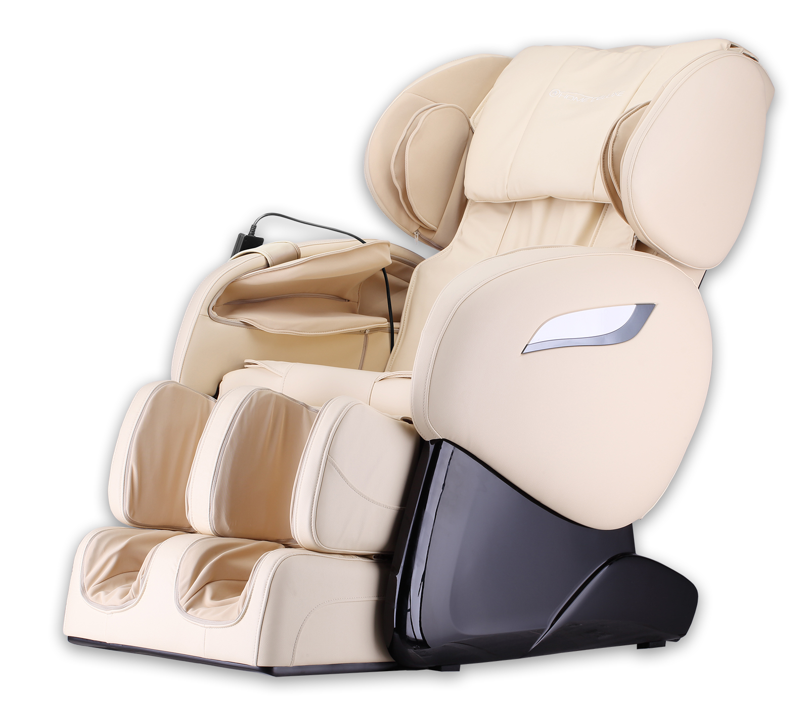Massagesessel Sueno V2 Beige