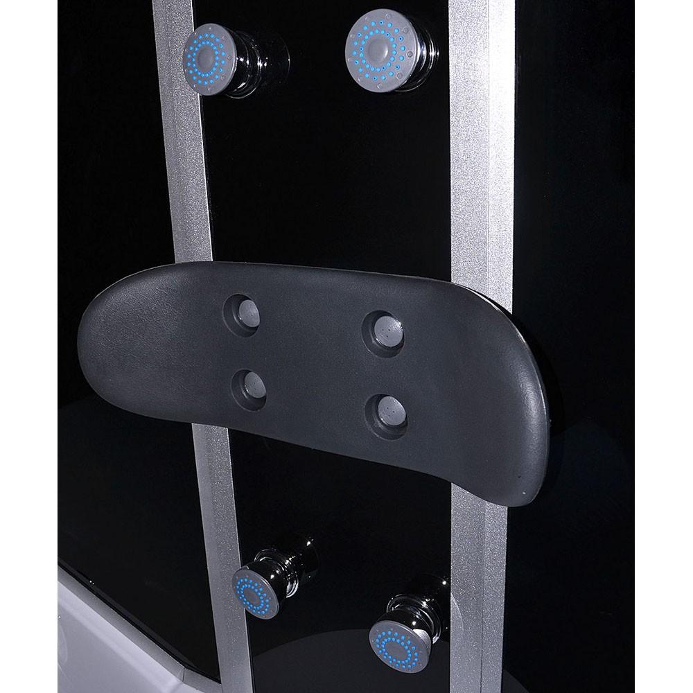 allin 4in1 schwarz rechts. Black Bedroom Furniture Sets. Home Design Ideas