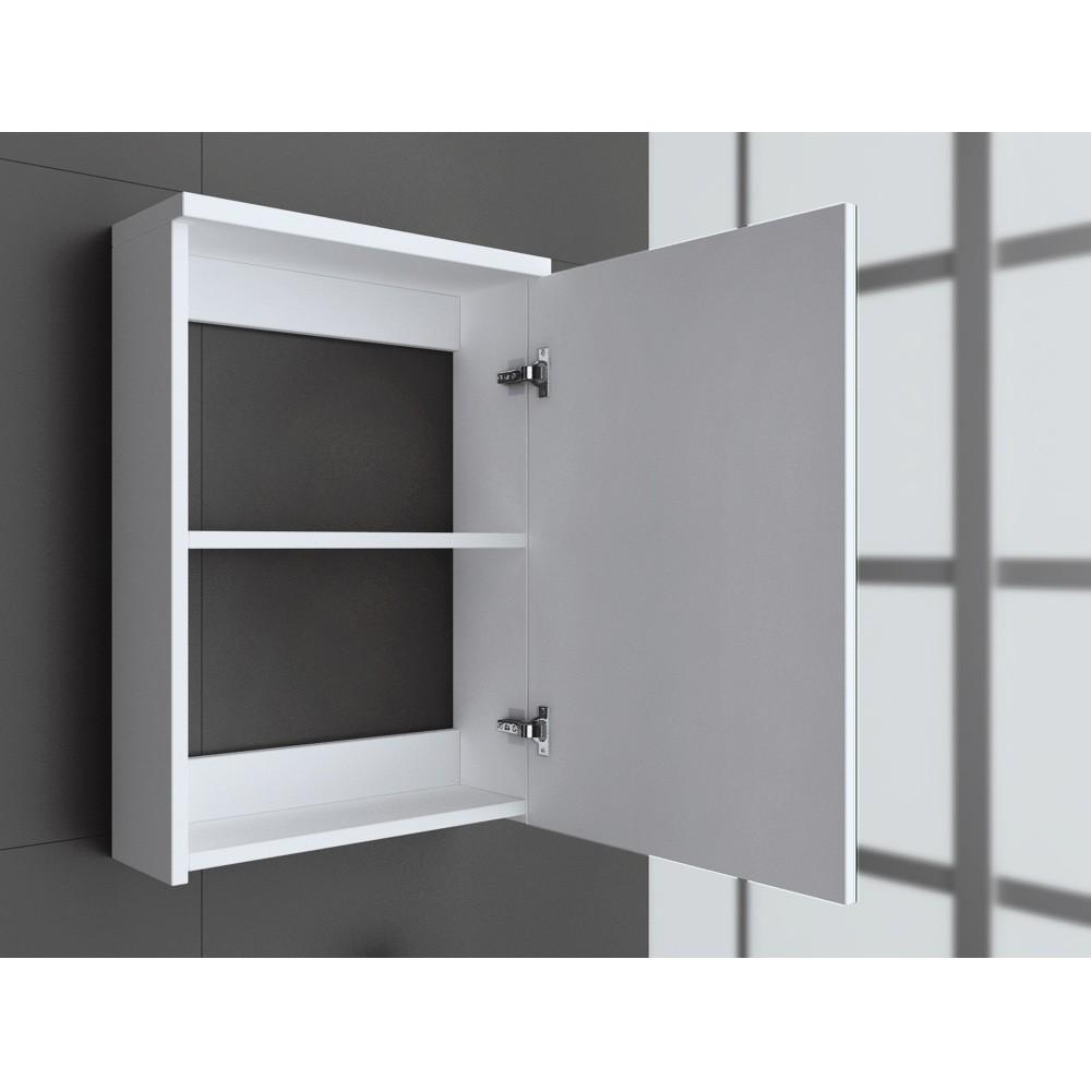 badm bel langeoog wei hb. Black Bedroom Furniture Sets. Home Design Ideas