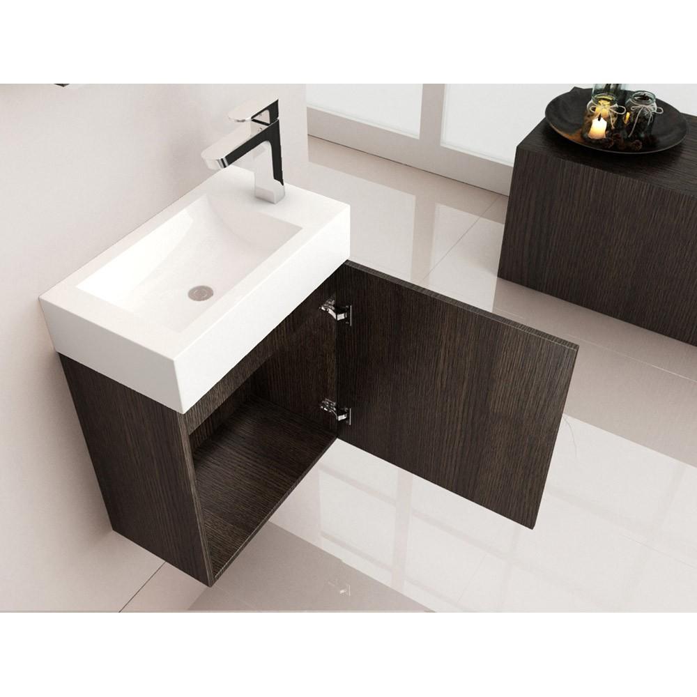 badm bel langeoog holz hb. Black Bedroom Furniture Sets. Home Design Ideas