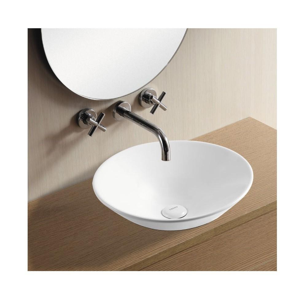 design waschbecken aruba v1. Black Bedroom Furniture Sets. Home Design Ideas