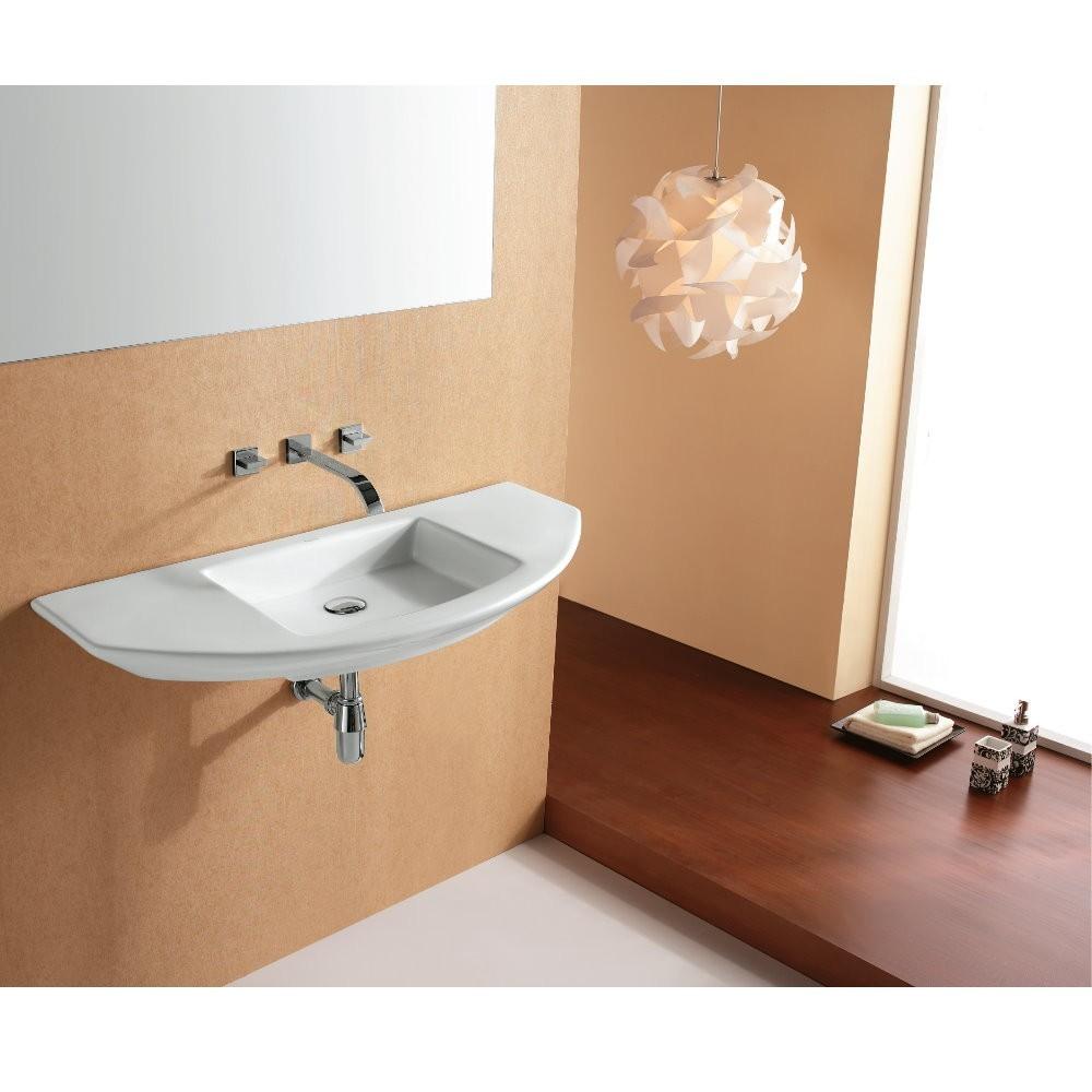 Design waschbecken gran canaria v13 for Design waschbecken bad