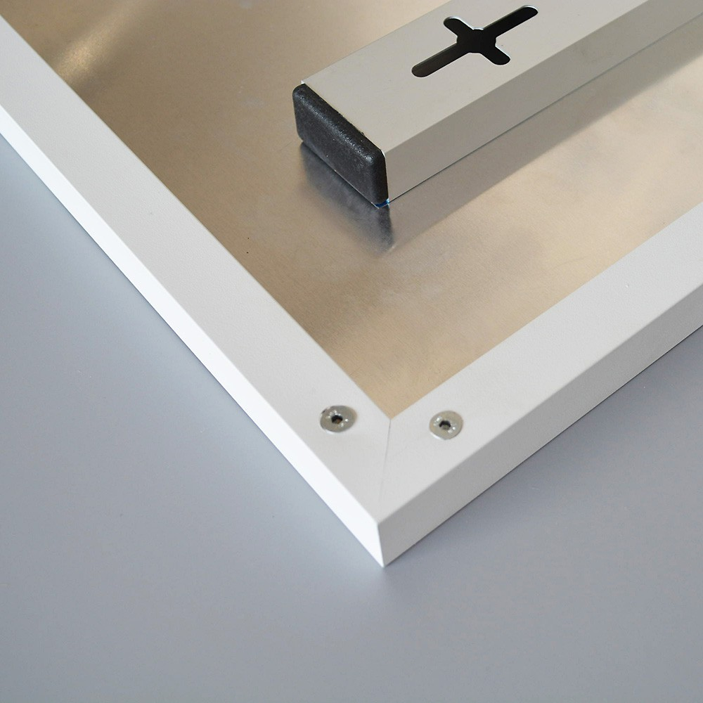 infrarot fl chenstrahler 720 watt. Black Bedroom Furniture Sets. Home Design Ideas