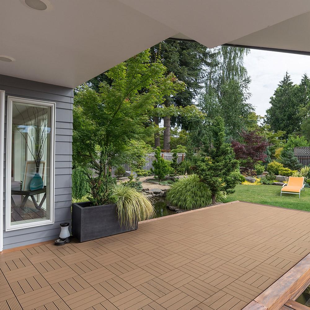 holz fliesen fabulous ikea x cm holzfliesen with holz fliesen cheap alte schiff holz fliesen. Black Bedroom Furniture Sets. Home Design Ideas