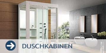 trendartikel rund ums haus online kaufen. Black Bedroom Furniture Sets. Home Design Ideas